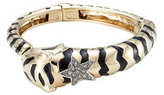 Roberto Cavalli Embellished Bracelet