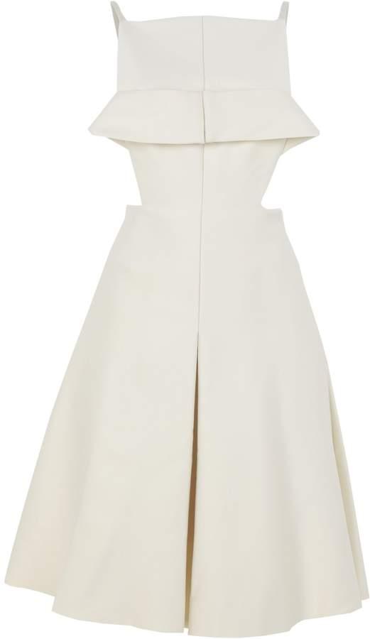 SOLACE London Short dresses