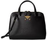 Emporio Armani Y3A054 Handbags