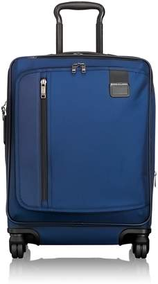 """Tumi Merge Continental 22"""" Expanded Carry On Suitcase"""