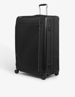 Tumi Extended Trip Dual-Access suitcase