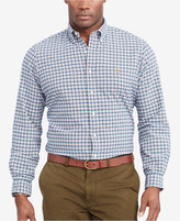 Polo Ralph Lauren Men's Big & Tall Oxford Shirt