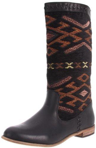 Wanted Women's Nava Knee-High Boot