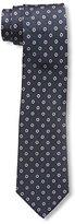 Moods of Norway Men's Patrick Tie
