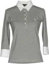 Fred Perry Polo shirts - Item 12077854