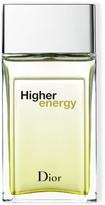Dior Higher Energy Eau De Toilette 100ml
