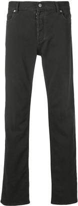 Maison Margiela classic slim-fit jeans