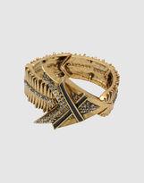 Farah DANIELA Bracelets