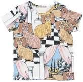 Mini Rodini T-shirts - Item 12098416