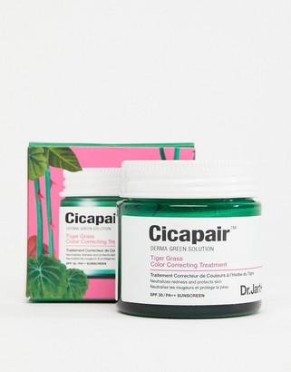 Dr. Jart+ Dr.Jart+ Cicapair Tiger Grass Color Correcting Treatment 50ml-No Colour