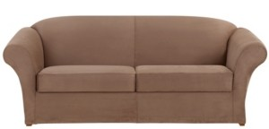 Sure Fit Three Piece Slipcover