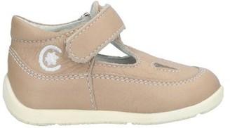 Ciao Bimbi Sandals