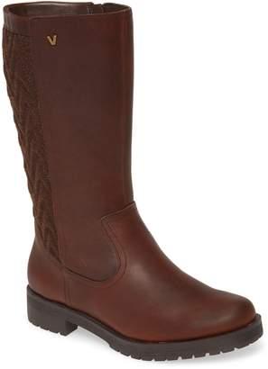 Vionic Aurora Boot
