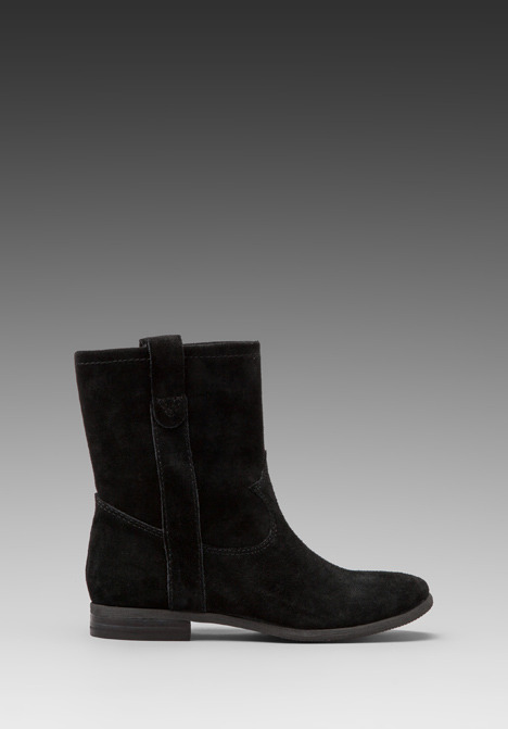 Vince Camuto Fanti Boot