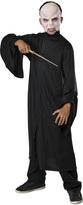 Rubie's Costume Co Harry Potter Voldemort Dress-Up Set - Kids