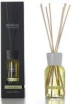 Millefiori Milano Natural Fragrances Lemon Grass Reed Diffuser