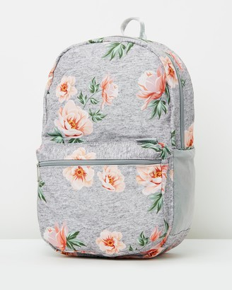 Vooray Ace Backpack
