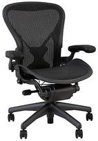 Herman Miller Classic Aeron Office Chair