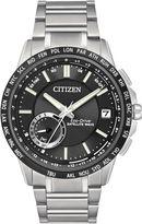 Citizen Cc3005-85e Bracelet Watch