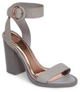 Ted Baker Women's Betciy Ankle Strap Sandal