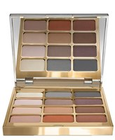 Stila 'eyes are the window TM - mind' eyeshadow palette