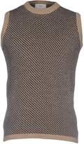 Sleep Sweaters - Item 39750014