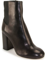 Rag & Bone Agnes - Leather Bootie