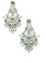 Elizabeth Cole Indira Earring 7745324624