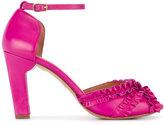 Chie Mihara 'Anulu' sandals