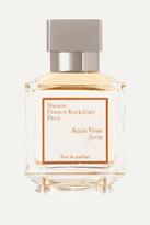 Francis Kurkdjian Eau De Parfum - Aqua Vitae Forte