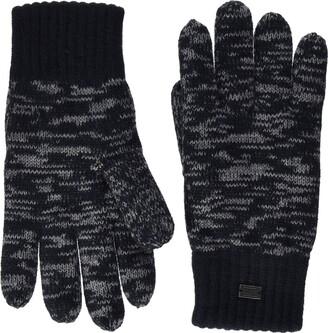 Camel Active Men's 408150/8G15 Gloves