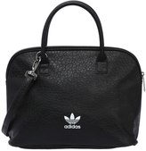 adidas Faux Leather Bowl Bag