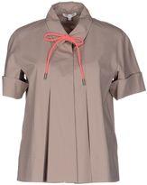 Paule Ka Shirts