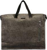 Emporio Armani Travel & duffel bags