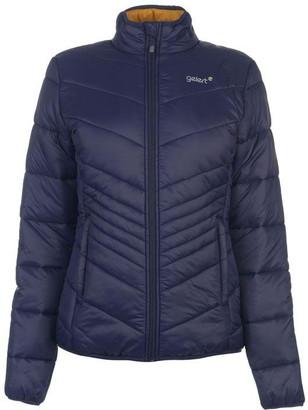 Gelert Shield Jacket Ladies