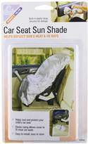Mommys Helper Mommy's Helper Car Seat Sun Shade