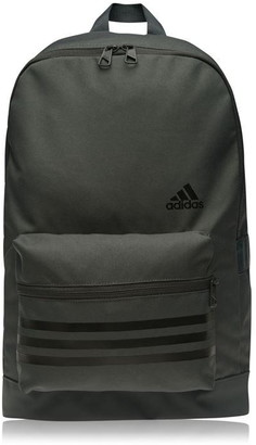 adidas 3 Stripe Versatile Backpack