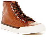 Frye Greene High Lace-Up Sneaker