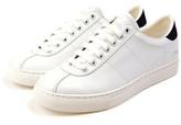 Gram MEN 270g White Synthetic leather