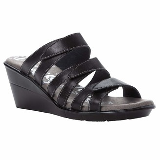 Propet Women's Lexie Wedge Sandal