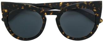 Mykita Raw Trinidad sunglasses