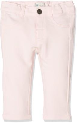 Sanetta Baby Girls' 114129 Trousers