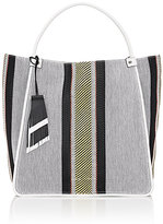 Proenza Schouler Women's Extra-Large Tote Bag