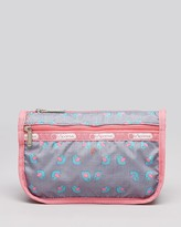 Le Sport Sac Cosmetic Case - Travel