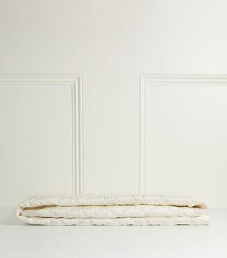 Haremlique Silk Fener Quilt (260cm x 270cm)