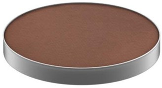 M·A·C Small Eyeshadow Pro Palette Refill Pan