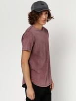 Silent Theory Acid Tail T-Shirt