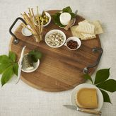 west elm Provence Cheese Platter