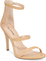 Call it SPRING Astoelian Dress Sandals