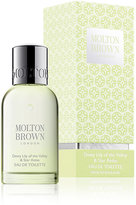 Molton Brown Women's Lily Of The Valley EDT